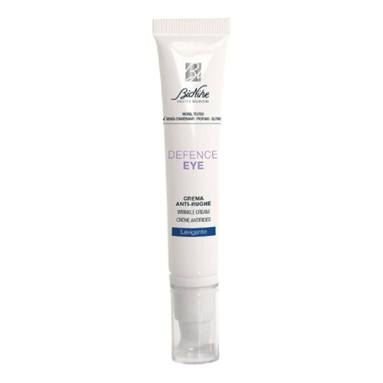 DEFENCE EYE CREMA ANTIR 15ML